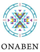 ONABEN-logo-small